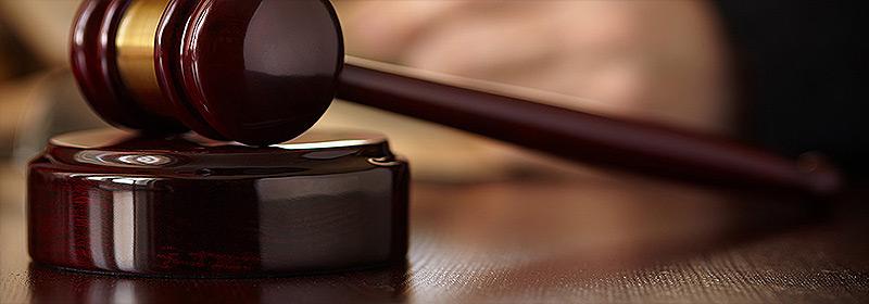 La législation des casinos en ligne