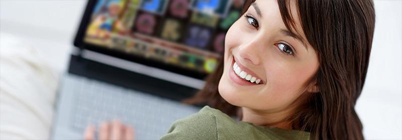 Mode fun : jouer gratuitement au casino en ligne
