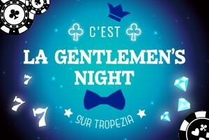 Bonus de la Gentlemen