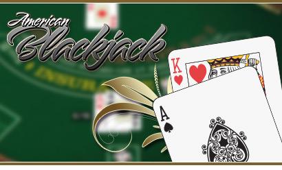 Jouer Blackjack Américain en ligne