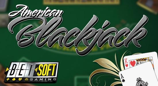 Golden gates casino poker tournaments