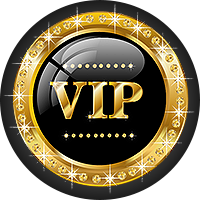 Service VIP du casino Unique
