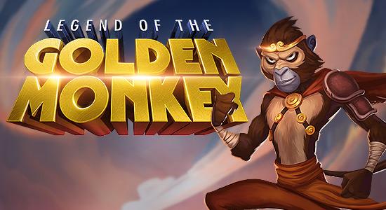 legend of the golden monkey casino