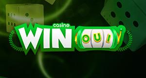 Casino WinOui