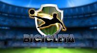 Meilleure Slot gratuit Bicicleta