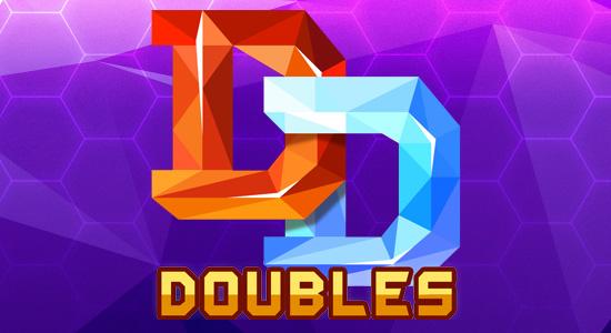 machine à sous gratuit Doubles