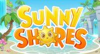 Jeux argent Sunny Shores