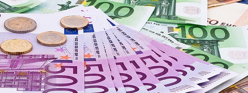 Les bonus avec dépôt des casinos en ligne