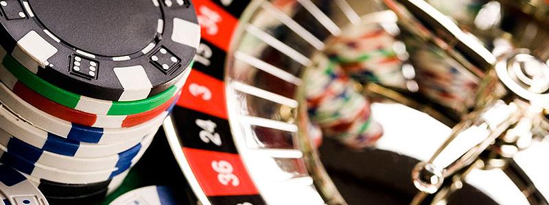 Règles et stratégies de la Roulette en ligne
