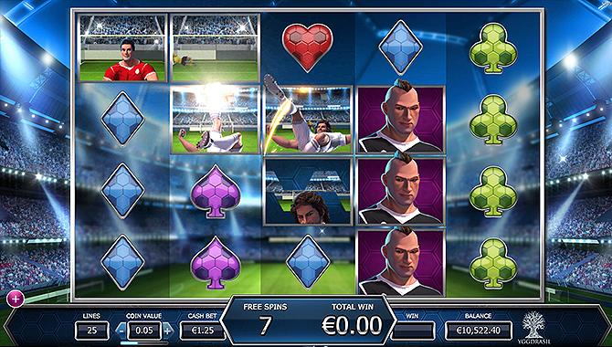 Meilleur jeu casino gratuit Bicicleta