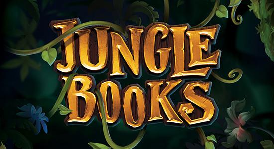 Meilleure slot gratuit Jungle Book