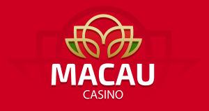 Casino en ligne Macau