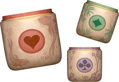 Bonus jeu d'argent en ligne Lucky Neko, slot Yggdrasil Gaming