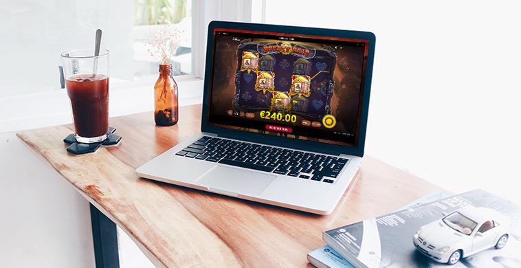 Les casinos en ligne sont très populaires en 2020