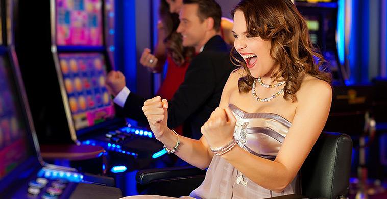 Comment gagner de l'argent sur Internet en jouant au casino ?