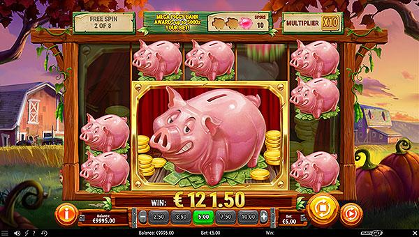 Rentals: Company Rolls With New Casino Tables | Bizbash Slot